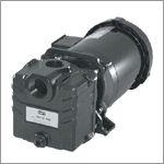 AMT Pump 285M-95