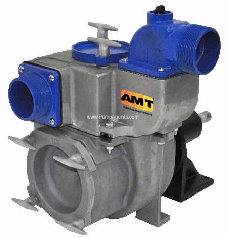 AMT Pump 3100-99