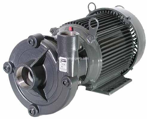 AMT Pump 3150-98