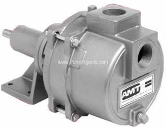 AMT Pump 3160-99