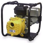 AMT Pump 3163-95