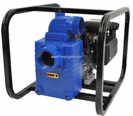 AMT Pump 3168-95