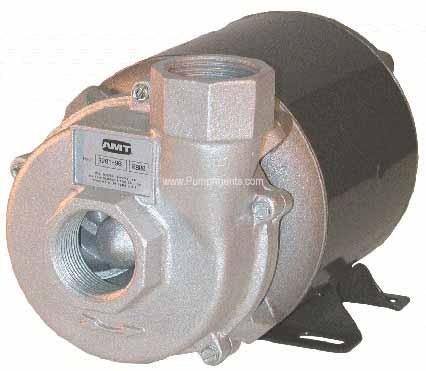 AMT Pump 3201-96