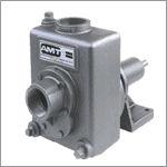 AMT Pump 3391-99
