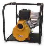 AMT Pump 3391-D5