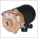 AMT Pump 3670-94