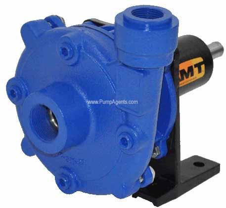 AMT Pump 3682-95