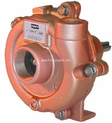 AMT Pump 3682-97