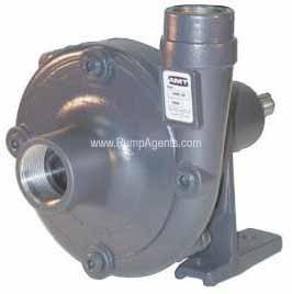 AMT Pump 3694-98