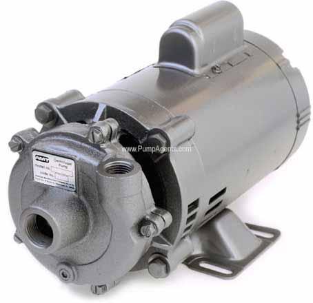 AMT Pump 369C-95