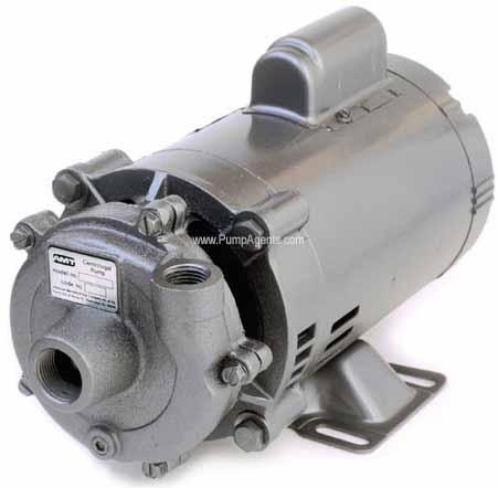 AMT Pump 369C-97