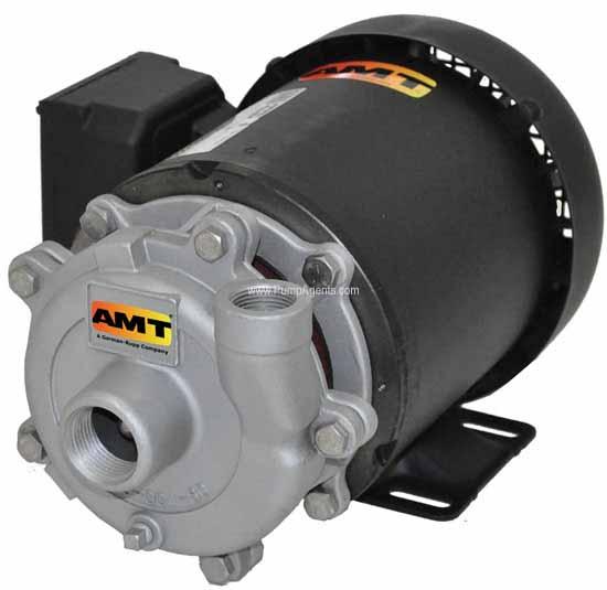 AMT Pump 369C-98