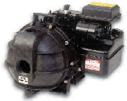AMT Pump 3824-99