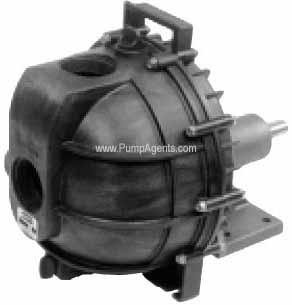 AMT Pump 3826-99