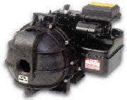 AMT Pump 382A-99