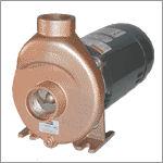 AMT Pump 3883-97