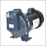 AMT Pump 3899-98