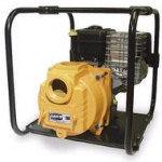 AMT Pump 3942-D6