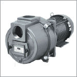 AMT Pump 394A-95