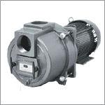 AMT Pump 394D-95