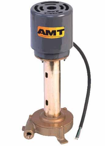 AMT Pump 4230-97
