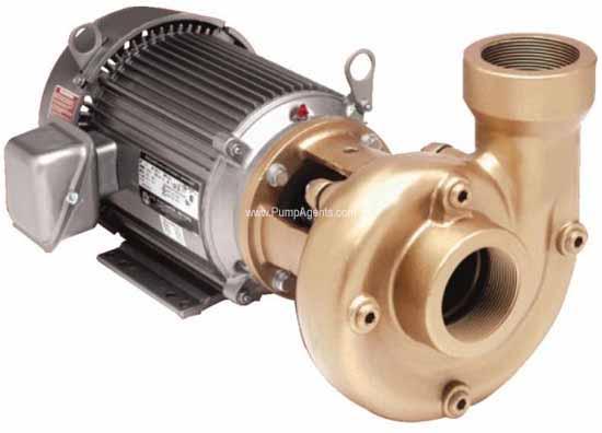 AMT Pump 4250-94