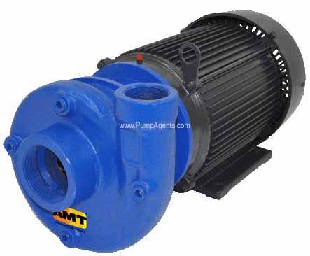 AMT Pump 4265-95
