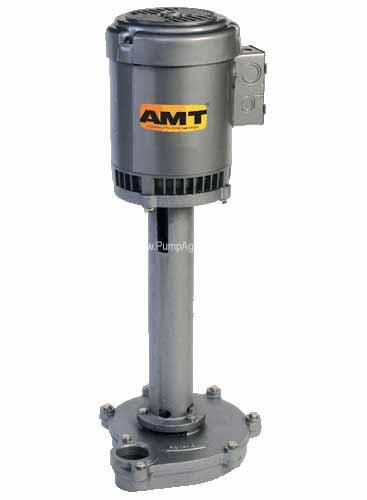AMT Pump 4431-95