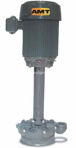 AMT Pump 4445-95