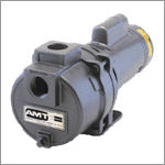 AMT Pump 4780-95