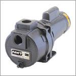 AMT Pump 4786-95