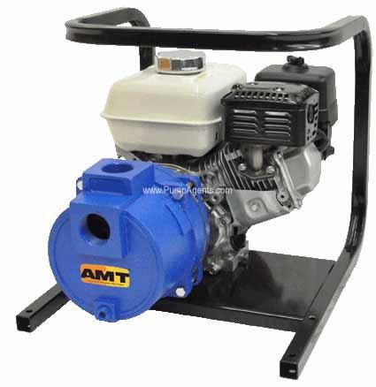 AMT Pump 4789-95