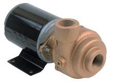 AMT Pump 4860-97