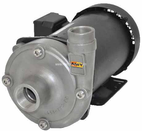 AMT Pump 489D-97