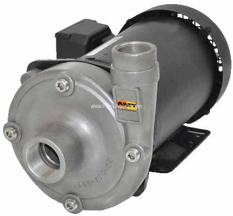 AMT Pump 489D-98