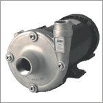 AMT Pump 489F-98