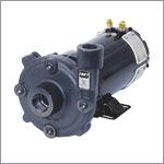 AMT Pump 489G-97