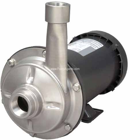 AMT Pump 5473-98