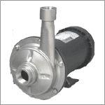 AMT Pump 5536-98