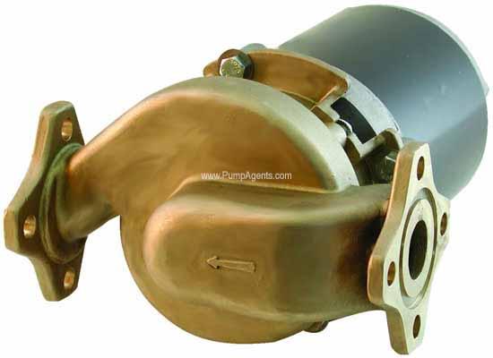 AMT Pump 5690-97