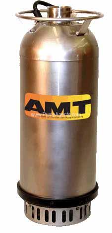AMT Pump 5771-95