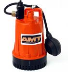 AMT Pump 5800-99