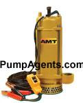 AMT Pump 5890-DC