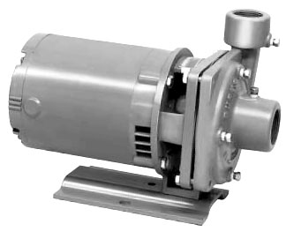 Burks Pump SK8514-21333, G5-1-1/4WE, 3G5-1-1/4, 5G5-1-1/4, 7G5-1-1/4, 10G5-1-1/4, 15G5-1-1/4, 20G5-1-1/4, 33G5-1-1/4, 35G5-1-1/4, 37G5-1-1/4, 310G5-1-1/4, 315G5-1-1/4, 320G5-1-1/4, 330G5-1-1/4