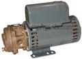 A3CR6MV