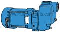 X320WST5A