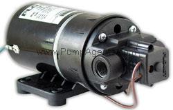 Flojet Pump 2130-012, 02130-012