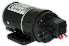 Flojet Pump 2130-114, 02130-114
