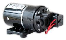 Flojet Pump 2135-569-115, 02135-569-115