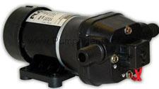 Flojet Pump 4100-505, 04100-505